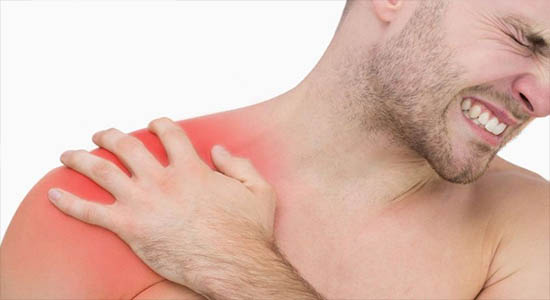 Lesioni tendinee