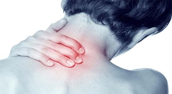 Polimialgia-Reumatica