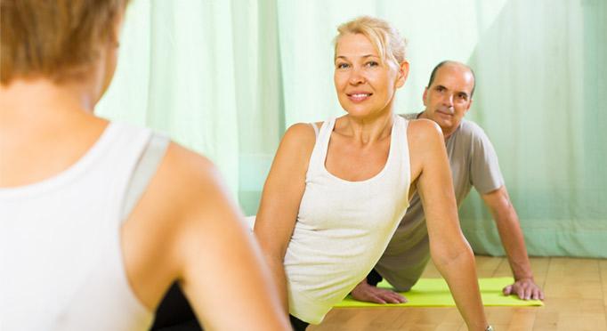 ginnastica-posturale