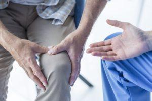 fisioterapia pre intervento - Sofis - Studio di fisioterapia Roma Eur