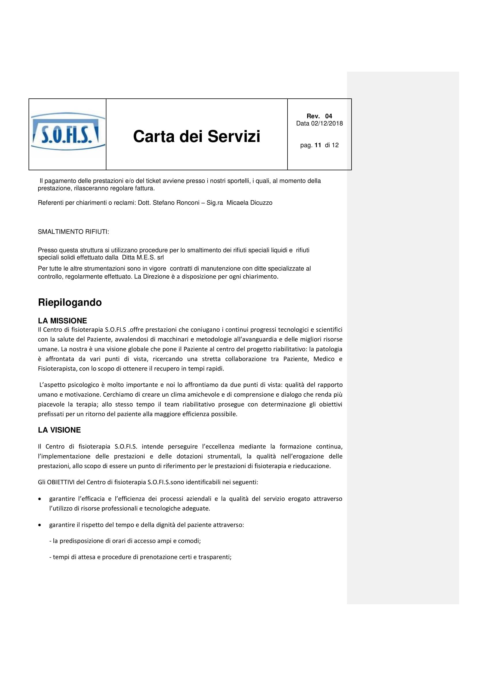 carta_servizi-11