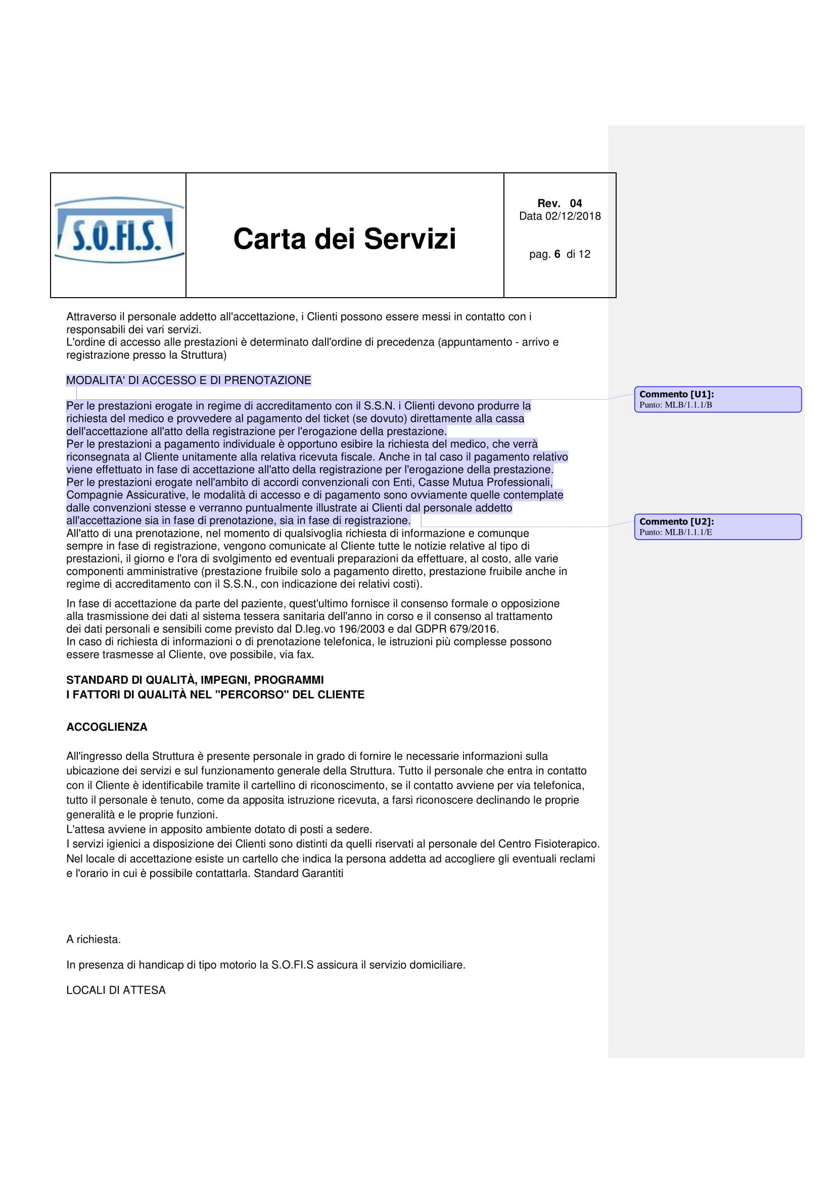 carta_servizi-6