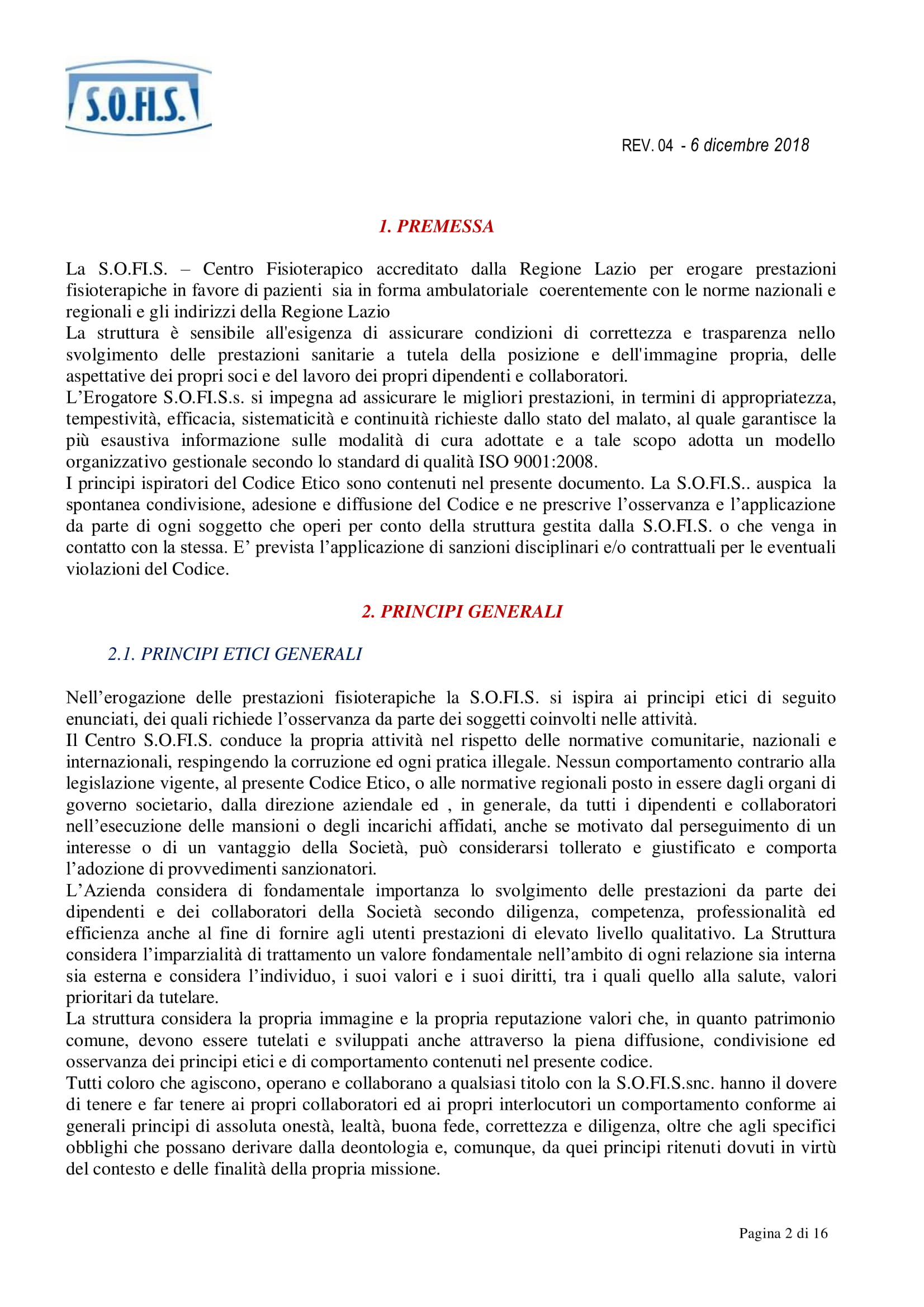 codice_etico-2