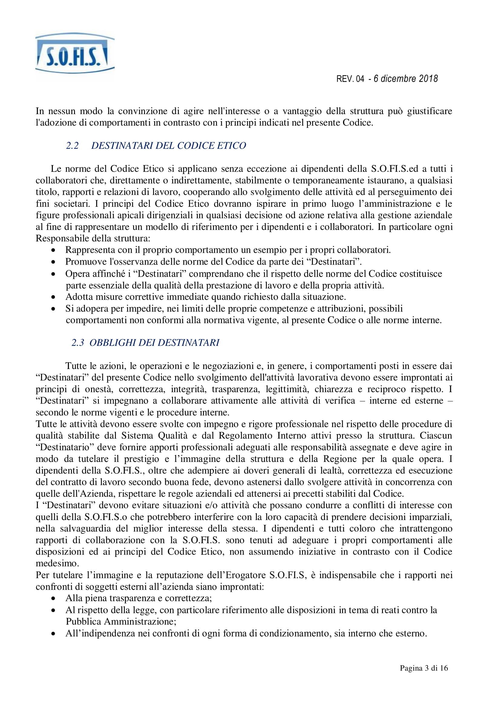 codice_etico-3