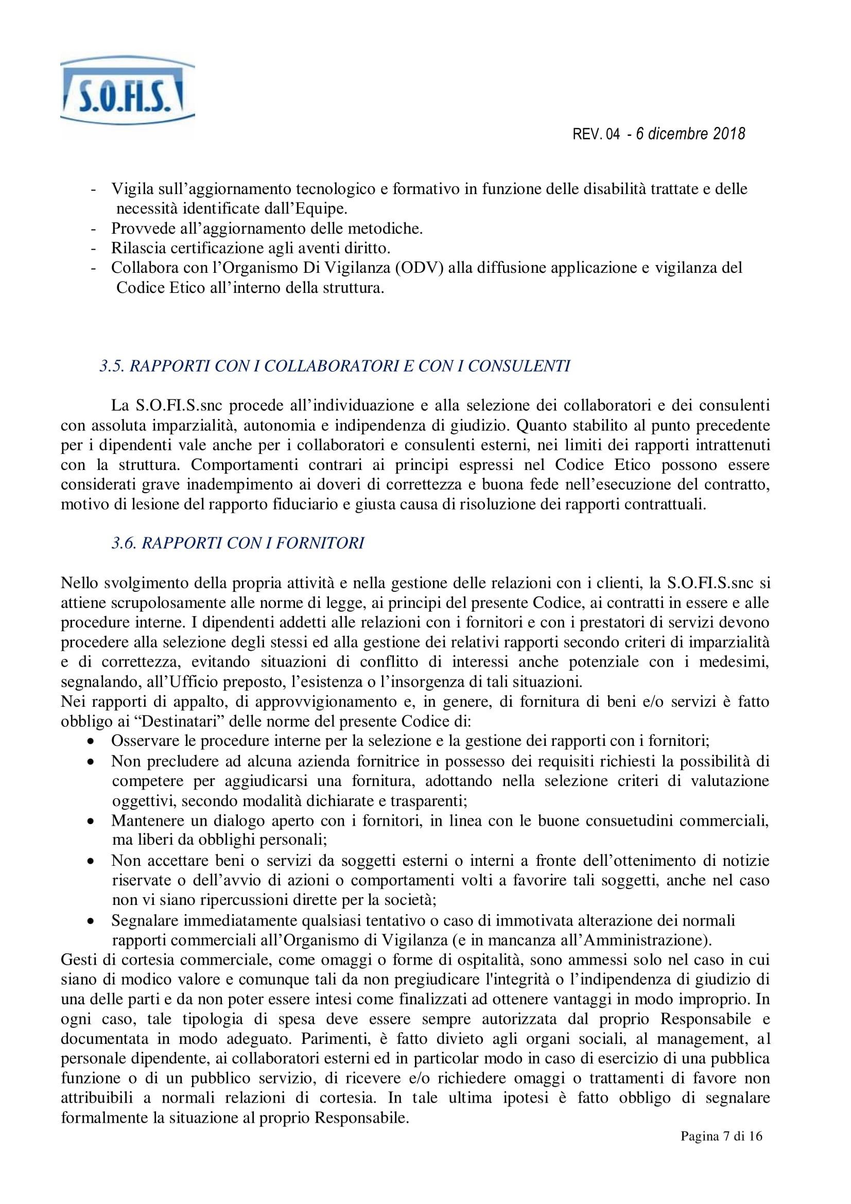 codice_etico-7
